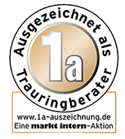 1a Trauringberater